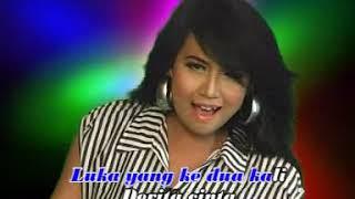 Suliana - Hidup Diantara Dua Cinta [Official Music Video]
