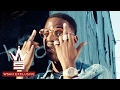 Video: Young Dolph - Meech