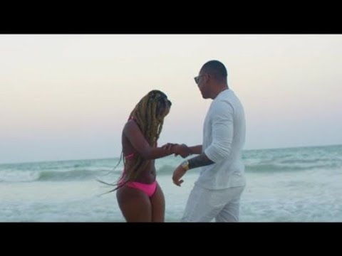 otile-brown-releases-new-video