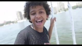 مهرجان 2019 الافعـا والحاوي دنيا المشاكل عاوزة الفاجرغناء : حـسن البرنس & خالد السفاح