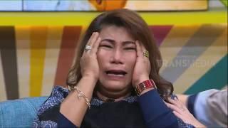 [FULL] Ibu Sombong Ngotot Pilih Menantu Kaya (22/05/18)