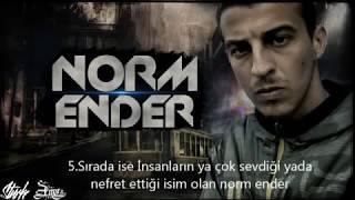 Türkçe Rap En İyi 6 Diss