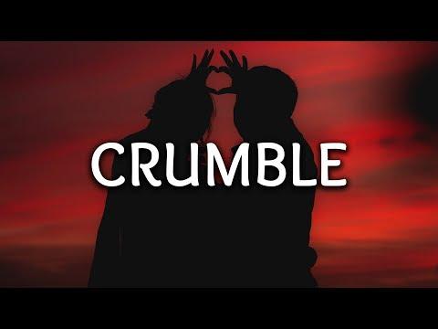 Fairlane Trove ‒ Crumble
