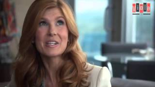 Nashville trailer season 2 HD) 2013