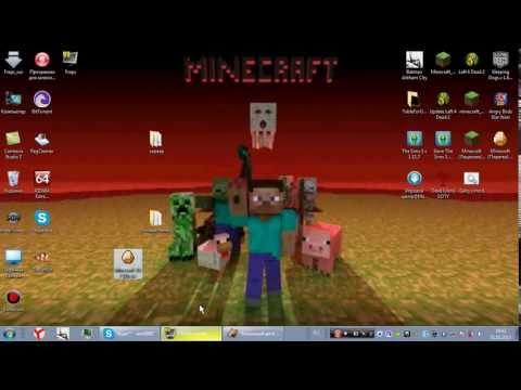 где можно скачать игру minecraft