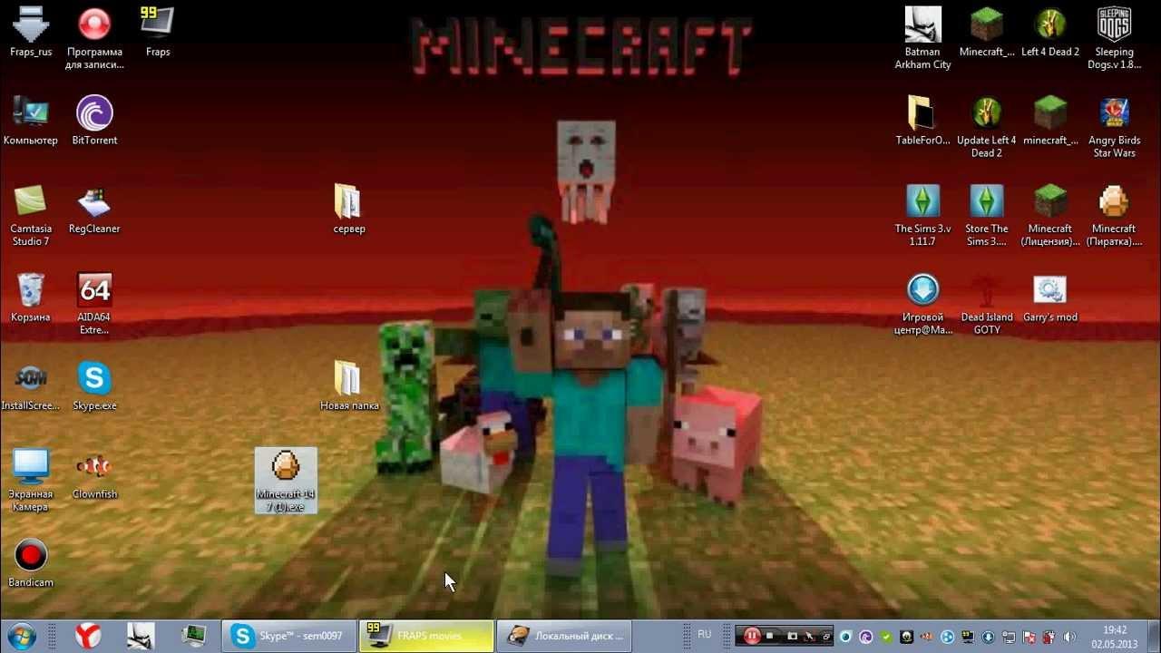Какие игры можно скачать на компьютер видео