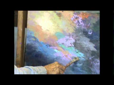 Image Result For Acrylic Paintings Demonstrations