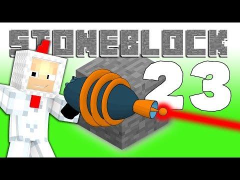 stoneblock-23-ultimatni-laserova-pistole