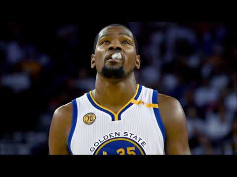 Kevin Durant Bashes Billy Donovan and OKC Teammates, Forgets He