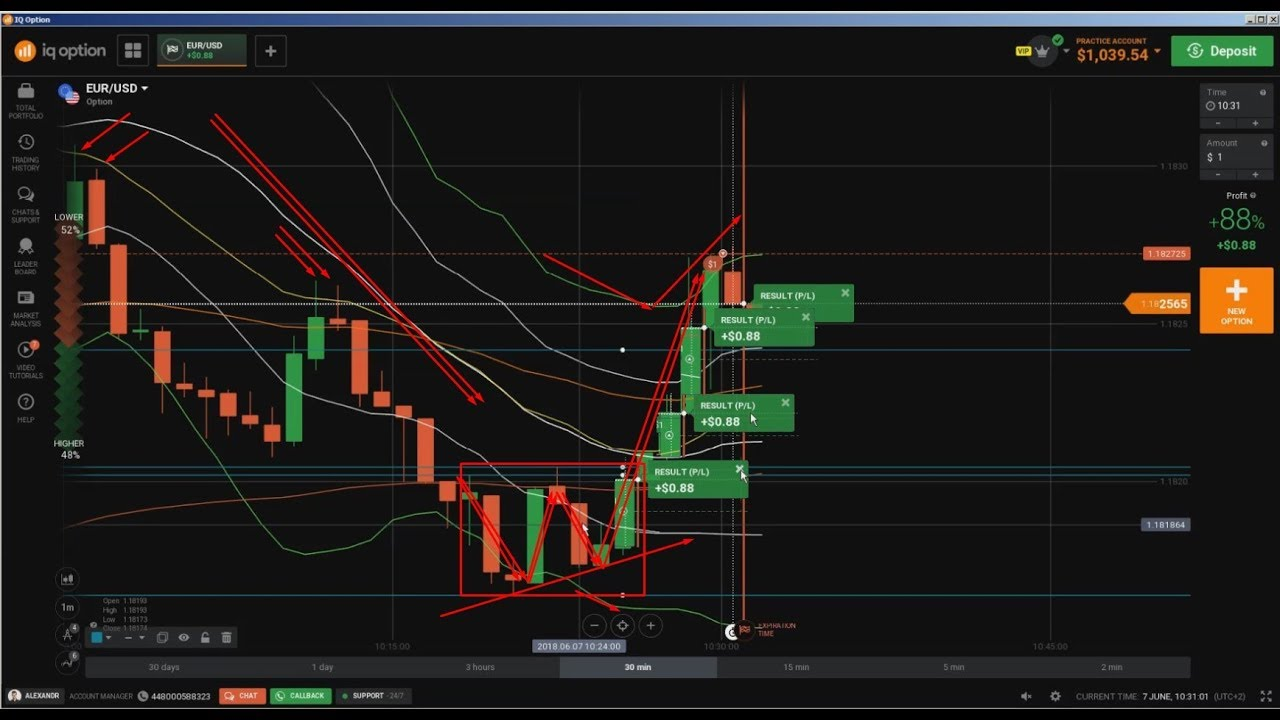 trade school high frequency trading explanations and high