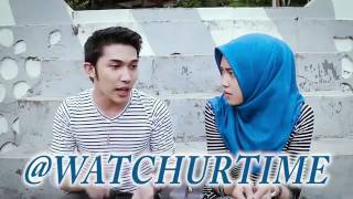 Video Alfy saga Cewek dandan ribet download MP3, 3GP, MP4, WEBM, AVI, FLV Juni 2018