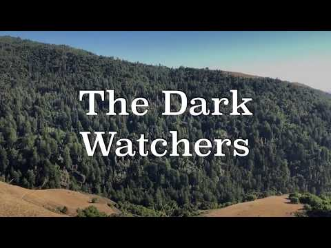 Big Sur Dark Watchers
