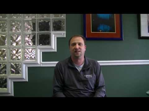 Client Testimonial Michael Kelly Gary Nitzkin Fixed His Credit Report for Free
