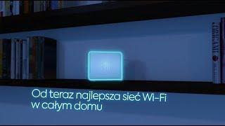 Wi-Fi Premium od INEA