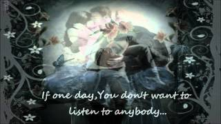 A beautiful song from kelly clarkson
