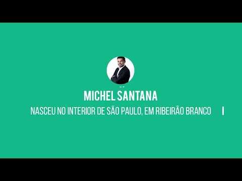 Bia Lanna-Curso de micropigmentação para iniciantes de YouTube · Duração:  4 minutos 8 segundos
