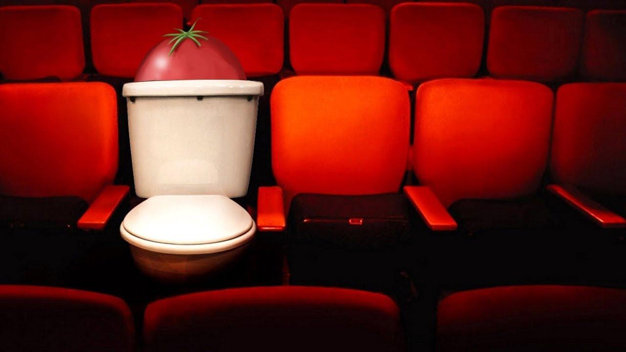 Кинотеатр рисунок