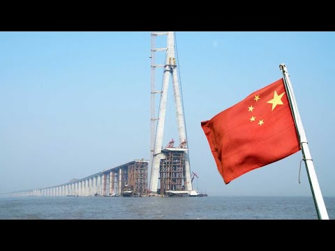 Confronting Chinese State Capitalism