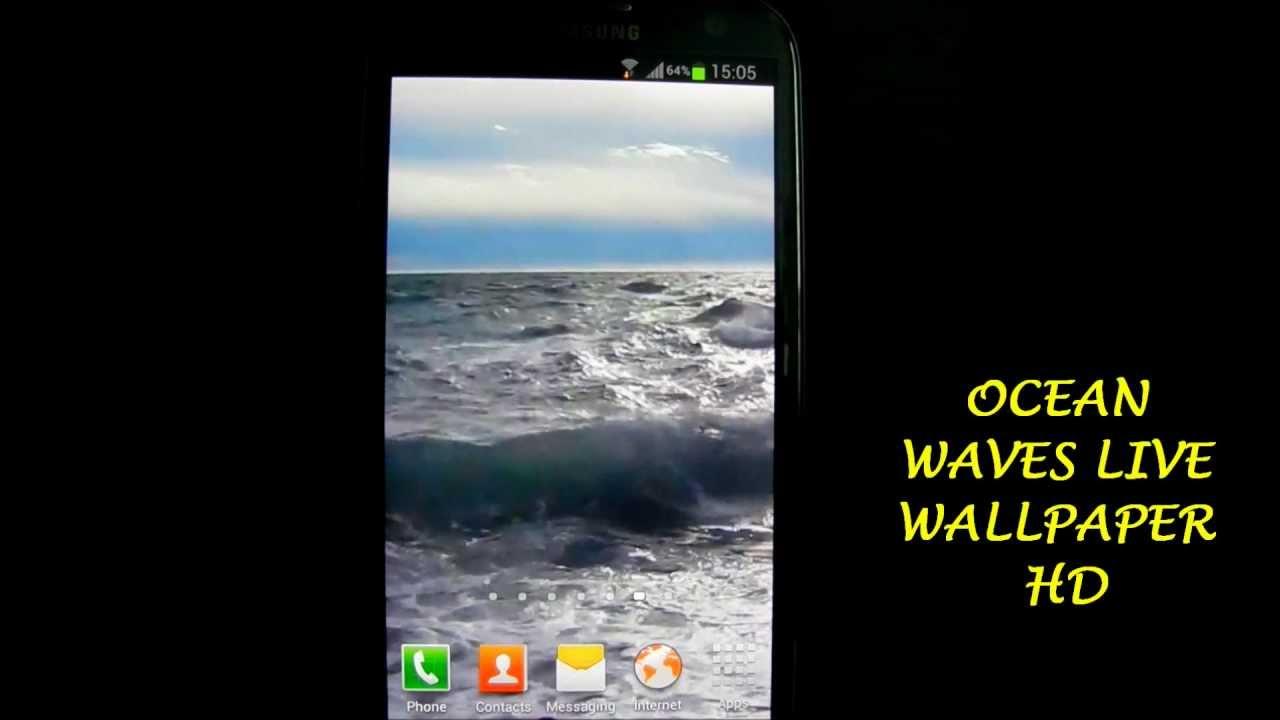 Best Wallpaper Home Screen Ocean - maxresdefault  Perfect Image Reference_603489.jpg