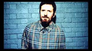 Watch Scritti Politti Here Come July video