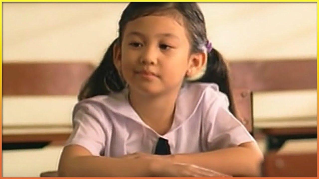 Funny School Commercials 📚