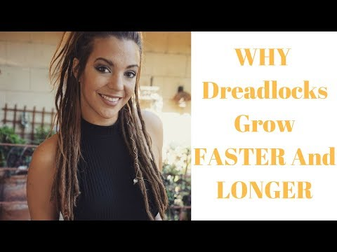 dreadhead dating