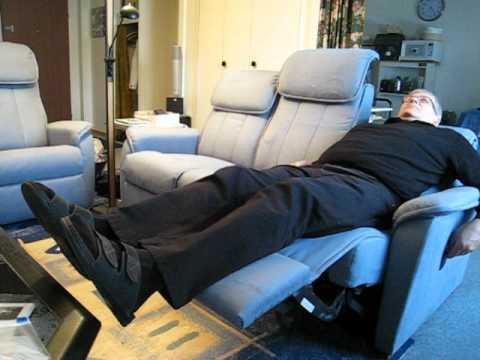 Hukla polipol doovi - But fauteuil relax electrique ...