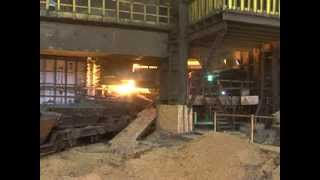 видео Работа в Электростали - 327 вакансий. Вакансии и объявления о работе в городе Электросталь.
