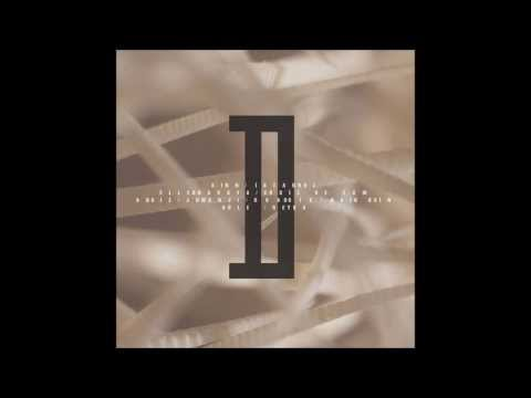 Dorian - Dorian (2014) Full Albüm