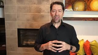 Capsules 3 : l'exercice de leadership des 3 mots pour garder le cap