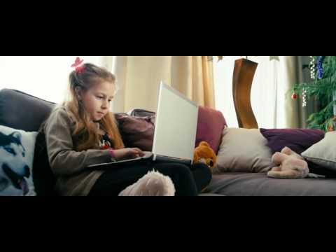 Девчата Смотреть, фильм, онлайн, Девчата, 1961, хорошее