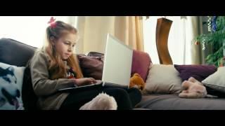 Смотреть Ёлки 3 онлайн 2014