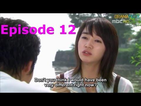 9 End 2 Outs Episode 12 Eng Sub Korean Drama 9회말 2아웃