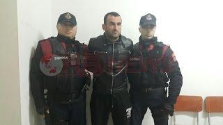 Vetëdorëzohet në Tiranë autori i vrasjes së dy vëllezërve në Shkodër, mori garanci për jetën thumbnail