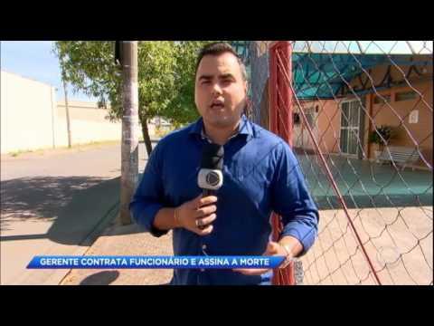 Briga entre funcionários de clube termina em morte em Piracicaba