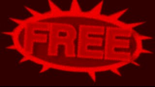 Roblox: IT'S FREE! (2014)