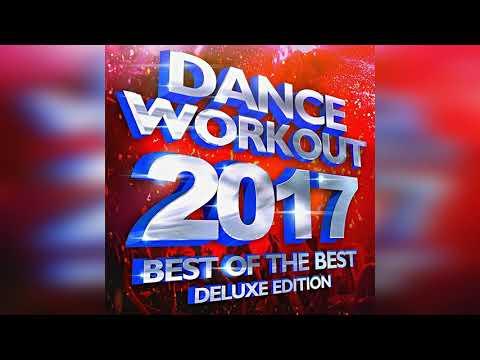 Dance Workout - 2017