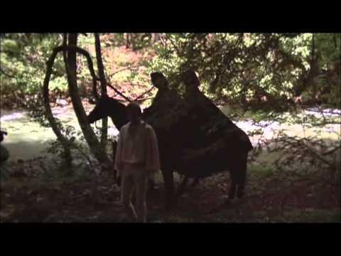 Az utazás (The trip) /teljes film/ lsd/ 1967