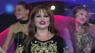 Vida Kunora   Potpuri dasme Official video