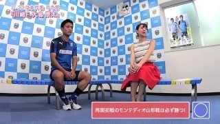 U-22日本代表の司令塔として活躍する川崎Fの大島 僚太選手に、Jリーグ...