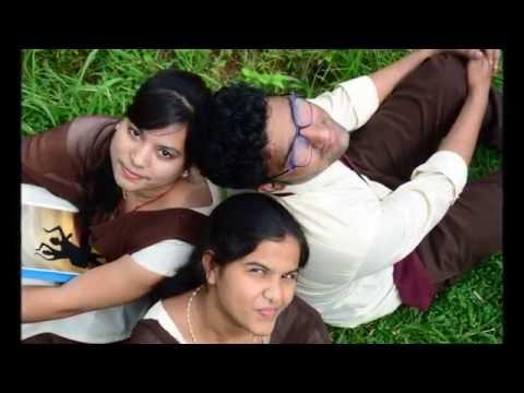 Loyola College Kunkuri Video 1