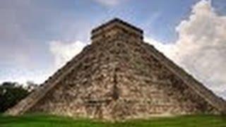 History Documentary    Maya Underworld     BBC Docuemntary    HD Documentaryy