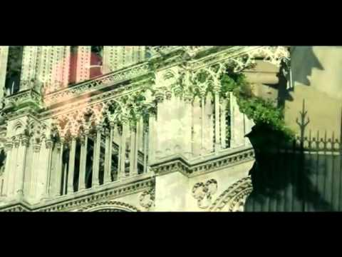 Spydee - Tsy mila hafa (Official Video) + Paroles