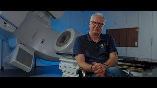Die Strahlendocs - Der Strahlenschutz in der Strahlentherapie