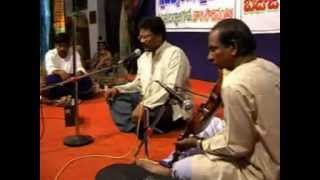 Indian Carnatic Classical Music Recital by.Dr.T.varun raju