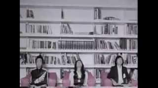 蔡健雅-『晨間新聞』官方版MV (Official Music Video)