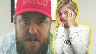 Download Mom REACTS to Joyner Lucas - I'm Not Racist Mp3 and Videos