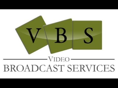 Dental Video Production | 888-996-9697
