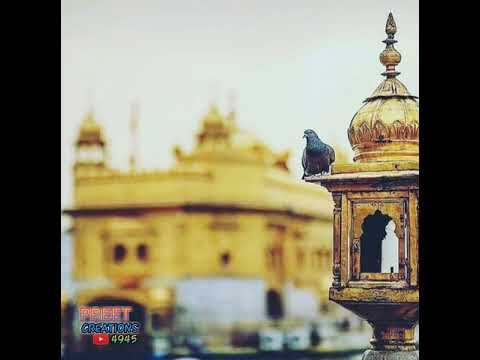aar-nanak-paar-nanak-diljit-dosanjh-gurbani-shabad-mp3-whatsapp-status-sri-guru-nanak-dev-ji