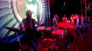 Los 4 ft El Micha   Pa Que Te Enteres 2014 thumbnail